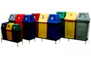 12365-michigan waste-segregation