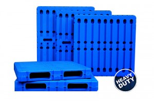 12399-michigan blue-pallet-1