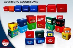 8415-michigan advertising-cooler-box