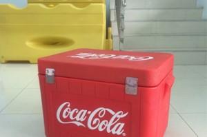 8418-michigan coke-cooler-box