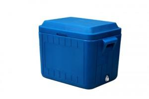8475-michigan 2-caser-cooler-blue