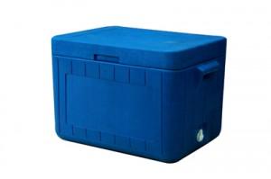 8477-michigan 3-caser-cooler-blue