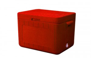 8478-michigan 3-caser-cooler-red