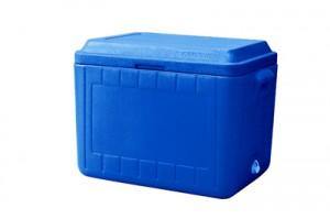 8479-michigan 4-caser-cooler-blue