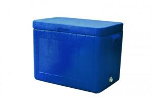 8481-michigan 5-caser-cooler-blue