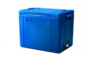 8483-michigan fish-box-cooler-blue