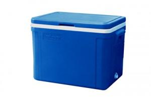 8489-michigan spring-cooler-blue