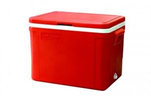 8490-michigan spring-cooler-red